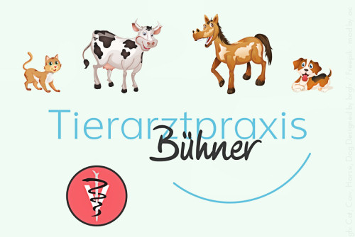 img_tierarztpraxis-buehner_LogoKids