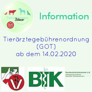 img_tierarztpraxis-buehner_News-GOT2020