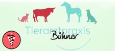Tierarztpraxis Bühner
