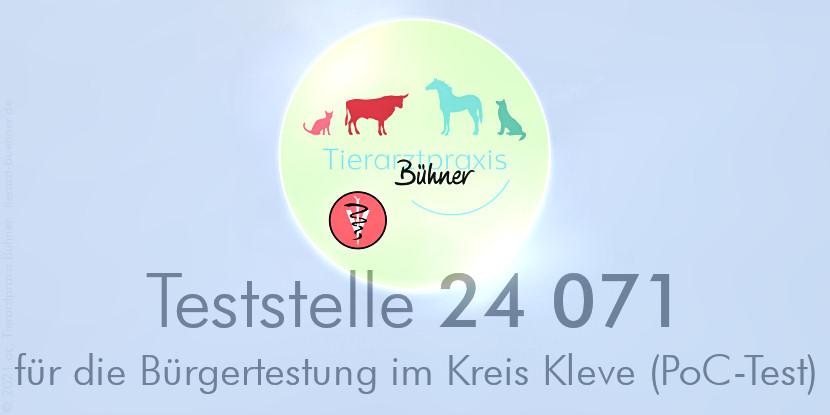 tierarztpraxis-buehner_buergertestung