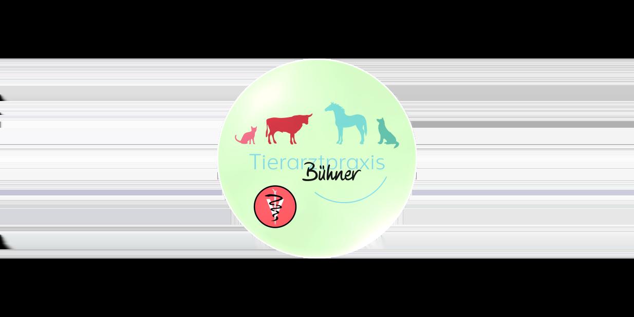 tierarztpraxis-buehner_sli-profil-fg